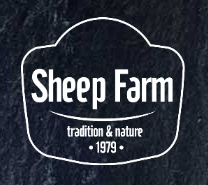 Sheep Farrm